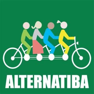 logo-alternatiba
