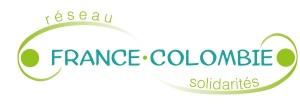 rc3a9seau-france-colombie-solidaritc3a9s1