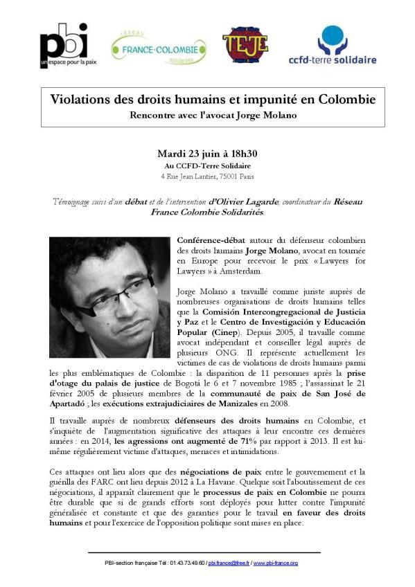 Affiche_Conférence Jorge Molano 23 juin-page-001
