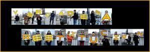 solidaridad con el Movice 2012 @Juan Pablo Gutierrez